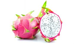 Dragonfruit 15ml 12mg