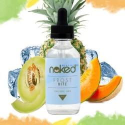 Melon (polar Breeze) 60ml 0mg