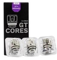 Gt4 Mesh .15 Coil