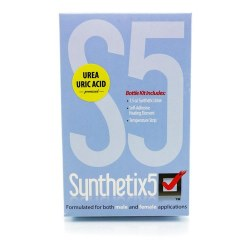 Synthetix5 Belt Kit