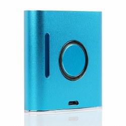 V-mod 900mah Blue