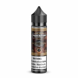 White Lightning 100ml 06mg