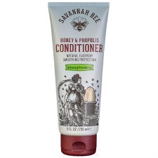 Strengthening Honey & Propolis Condtioner