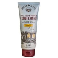 Hydrating Honey & Propolis Conditioner
