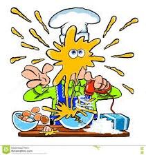 Apr 18 Teen Cooking