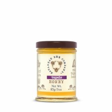 Tupelo Honey 3oz