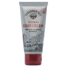 Beeswax Handcream 1.7oz