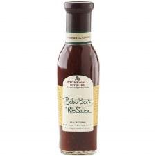 Baby Back Rib Sauce