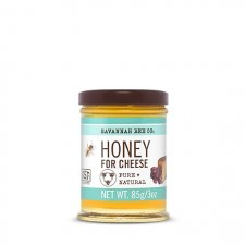 Honey for Cheese 3oz