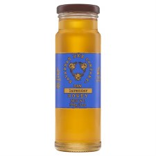 Lavender Honey 12oz