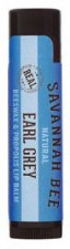 Lip Balm Stick Earl Grey