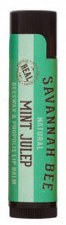 Lip Balm Stick Mint Julep