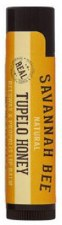 Lip Balm Stick Tupelo Honey