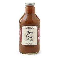 Apple Cider Drink Mixer