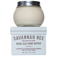 Royal Jelly Body Butter Sesitive Skin 6.7oz