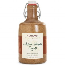 Main Maple Syrup 16oz