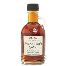 Maine Maple Syrup 8.5oz