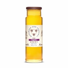 Tupelo Honey 12oz