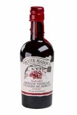 Merlot Vinegar