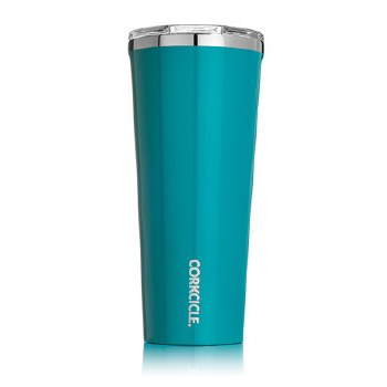 Tumbler 16oz Biscay Bay
