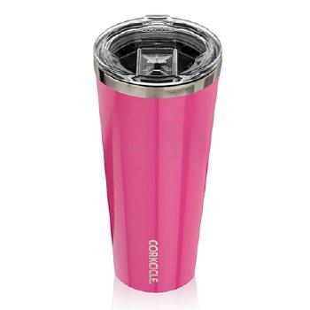 Tumbler 24oz Pink