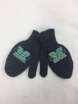 Youth Mittens