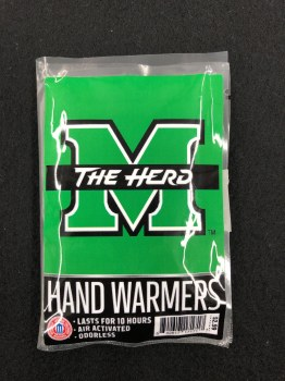 Hand Warmers 2 Pack