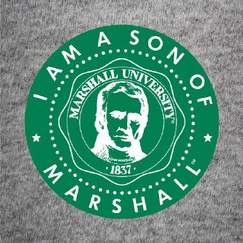 Son of Marshall Button