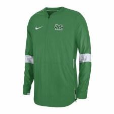 Nike Lightweight Coaches Jacket- S