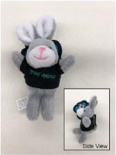 Animal Magnet- Bunny