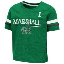 Boone Toddler Tee- 2T