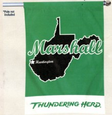 State with Marshall Home Banner- Kelly