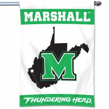 M/State Home Banner
