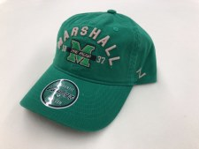 Marshall Frisco Hat - Kelly