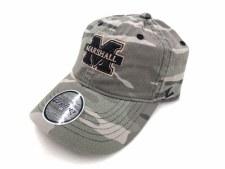 Maverick Marshall Camo Hat