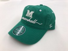 Ladies Marshall Hat - Kelly