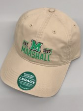 Marshall Lightweight Hat- Khaki