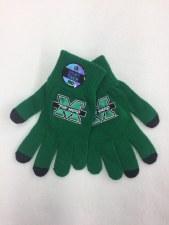 Texting Gloves Medium