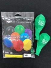 Marshall Balloons