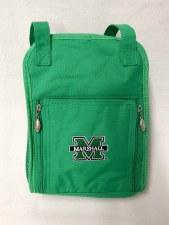Marshall Mini Diaper Bag