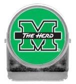 M/The Herd Memo Clip