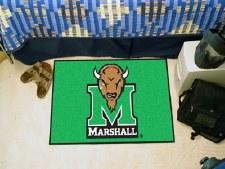 Marco/M/Marshall Floor Mat