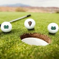 Golf Ball Set