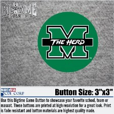 M/The Herd Button