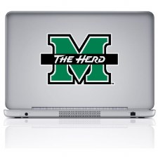 M/The Herd Removable Decal