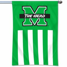 M/The Herd Home Banner