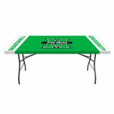 M/The Herd Table Cover