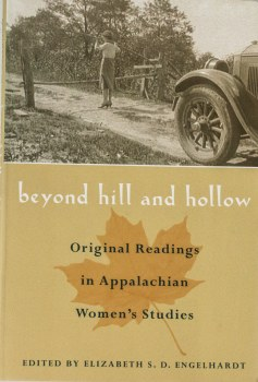 Beyond Hill And Hollow