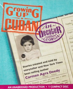 Growing Up Cuban In Decatur Ga