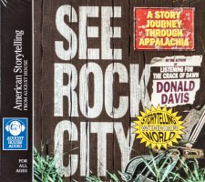 See Rock City